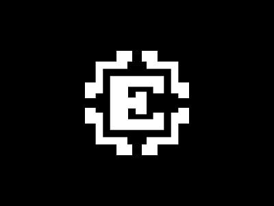 FC Enisey secondary logo mark identity logo sports branding лого логотип football sports design emblem branding