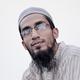 Mushfik Rahman