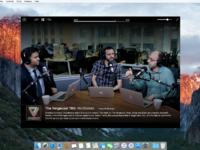 Videopodcast