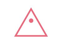Aiko Interactive Logo