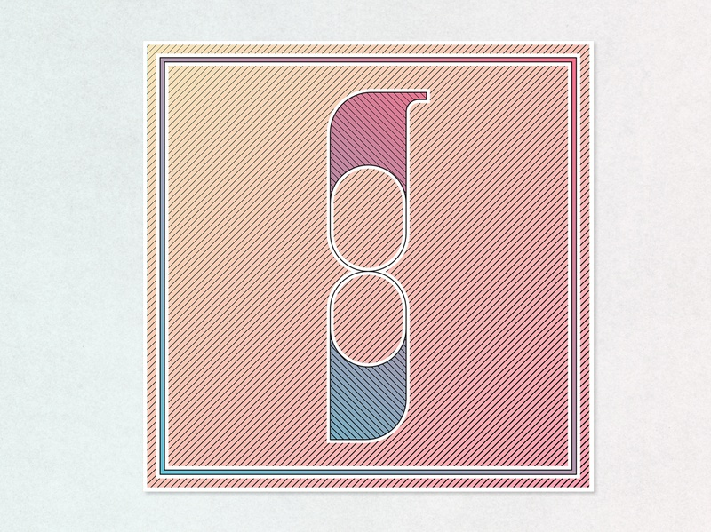 36 days of type 2020 8 freelance designer lettering customtype handlettering graphic design adobe illustrator 36 days of type 36daysoftype typography