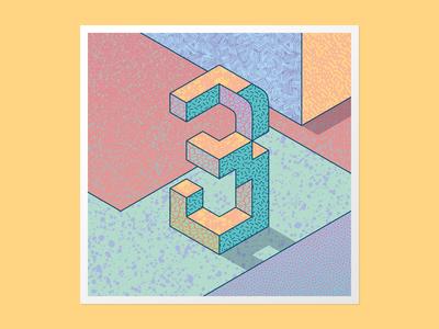 Isometric 3