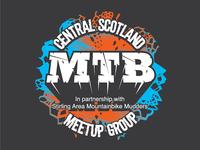 Central Scotland MTB Meetup Group