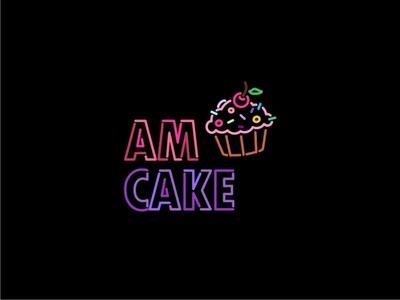 am cake