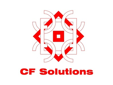 CF Solutions