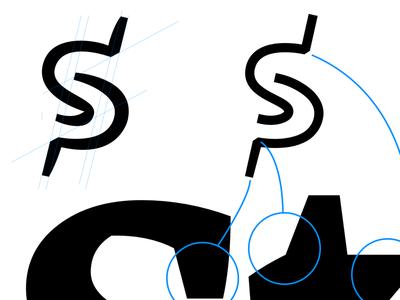StablePay Process branding logo design