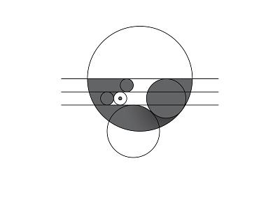 Dove illustration icon ecology logotype grid bird dove peace brand identity brand design symbol identity brand branding graphic design logo idea simple minimal