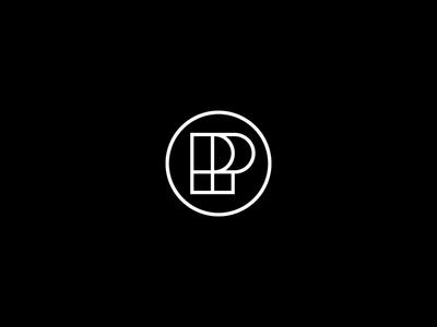 ppaninndesign - dribbble