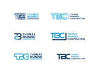 Thomas Branded Construction