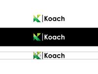 Koach