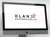 Ulan Enterprises LP