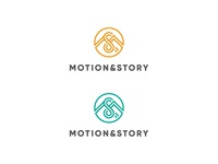 Motion and Story