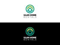 Ulan Home Rentals