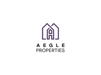 Aegl Properties