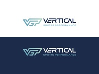 Vertical Sports Performance