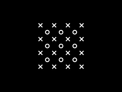 2019 symbol branding brand identity illustration graphic design typography idea graphic design simple minimal logo happy new year 2019 happy new year