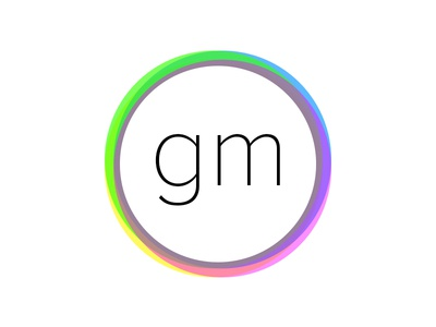 GM Logo Idea