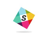 Slack Replacement Icon