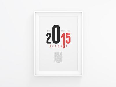 Bauhaus Poster Design poster design poster design bauhaus