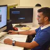 Pranav Chaudhary