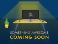 Coming Soon Hackathon