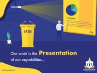 Hackathon Presentation Day 02 02