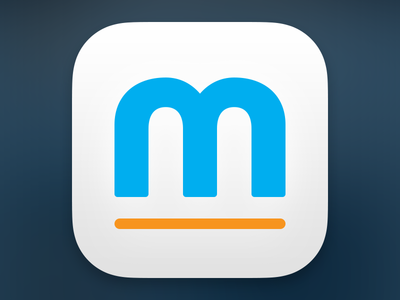 musx App Icon