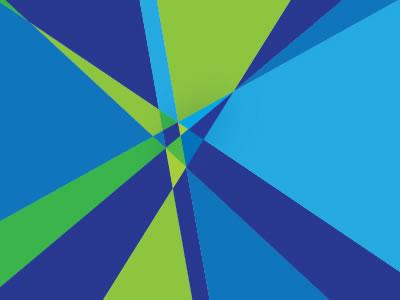 Virtual Marketing Pattern pattern geometric virtual marketing sagetopia