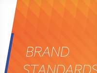 N-FORS Brand Standards Guide