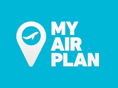 My Air Plan