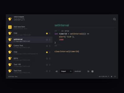 typeboxtypebox / WIP UI