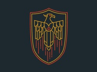 Swift Eagle