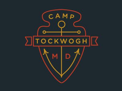 Camp Tockwogh