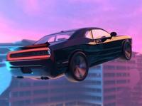 C4D - Redshift 3d car 3d icon 3d animation 3d illustration illustration render 3d