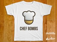 Chef Bombs
