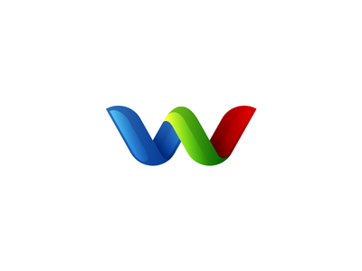 W - Logo Mark