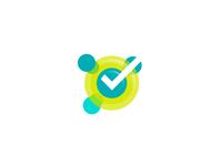 Stem Cell Regeneration - Logo Mark