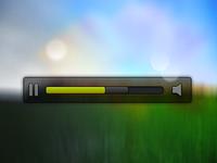 Media Player 2
