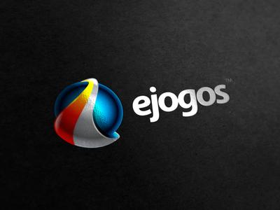 ejogos™