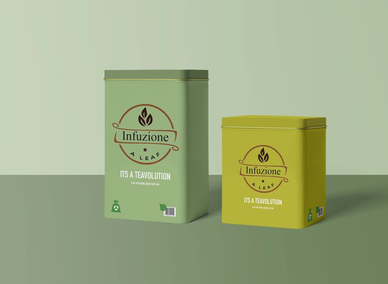 tea boxes banner ads illustration logo photoshop branding simple hire me teatime tea party teabox packaging packagingdesign packagingpro