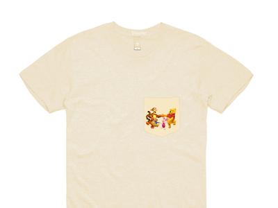 Pastel yellow $70