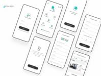 Total Ops App