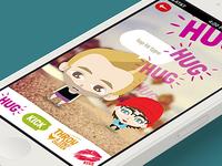 Bebo App No2