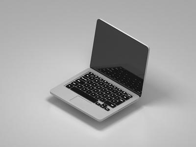 Macbook Pro Mini