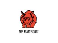 The Ryno Show
