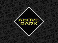 Above Park