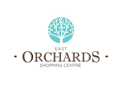East Orchards