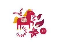 Pony 🐎