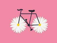 Daisy Ride