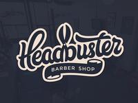 Headbuster